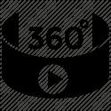 27-512